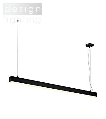 Q-LINE SINGLE LED