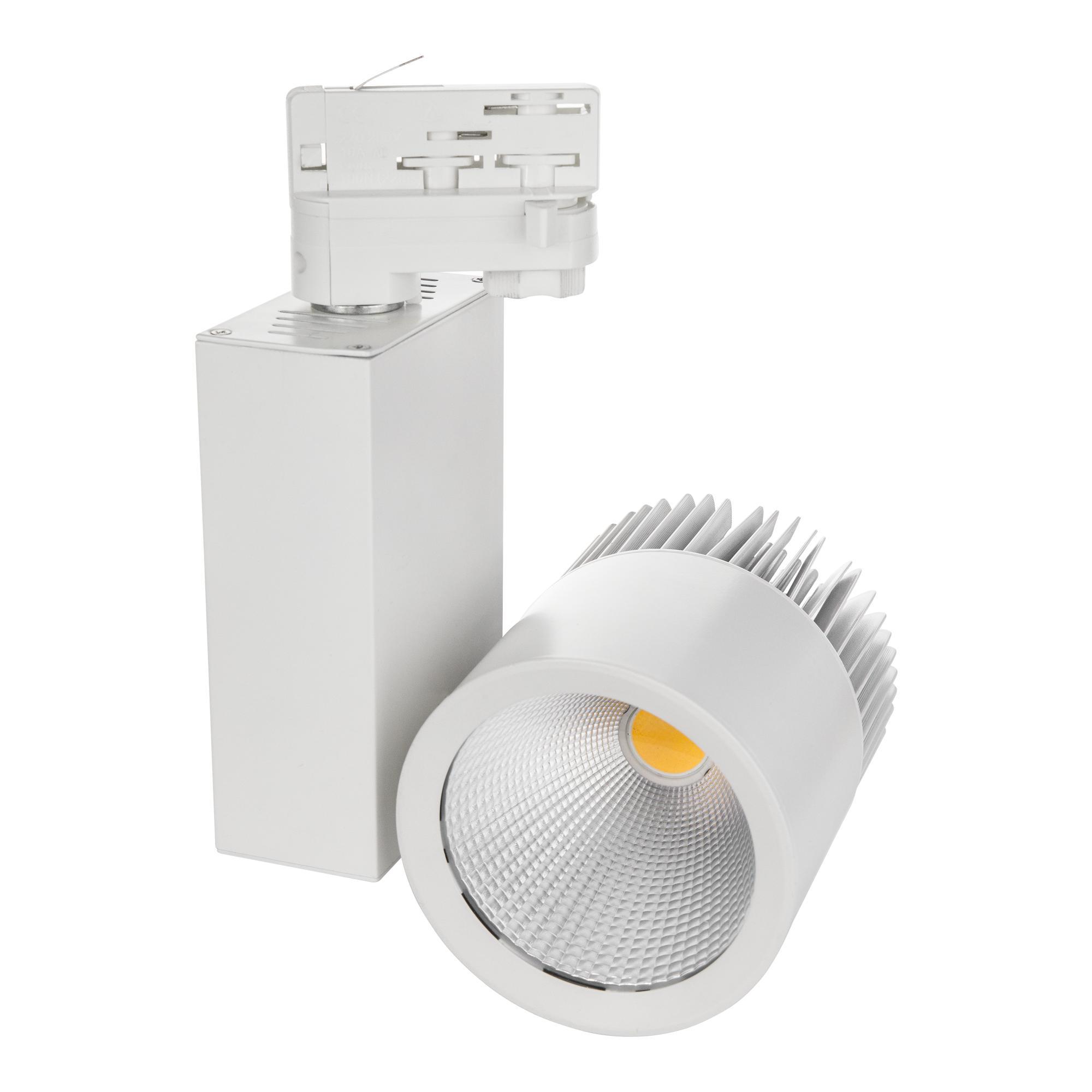 MDR APUS 930 35W 230V 36ST WHITE