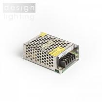 LED STRIP napájecí zdroj  230V/12 - 30W
